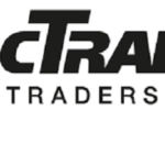 How cTrader puts Traders First?