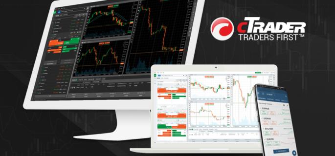spotware_opens_fx_industry_startups