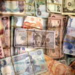Emerging currencies: Latam currencies weaken