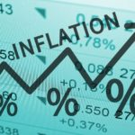 Unintended consequences of monetary inflation