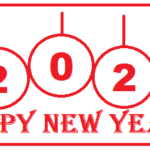 The OneStopBrokers wishes you a Happy New Year 2020!!
