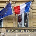 France makes big move towards a digital euro