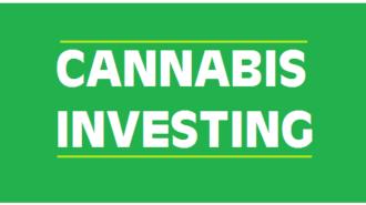 cannabis investing onestopbrokers