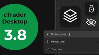cTrader-Desktop-3.8Release