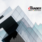 cTrader Brokers Can Now Connect to Gold-i's Matrix NETwork
