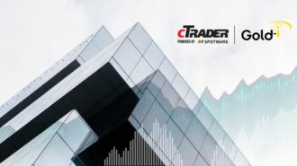 cTrader-x-GoldI