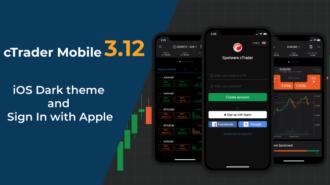 mobile-3.12-PRS