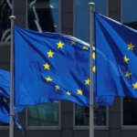 EU considers tax, emissions trading for carbon border plan