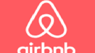 airbnb image osb