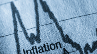 inflation image
