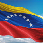 Venezuela's Bitcoin use soars amid hyperinflation: 3rd on Global Crypto Adoption Index