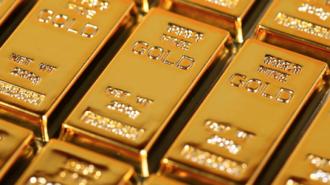gold bar image
