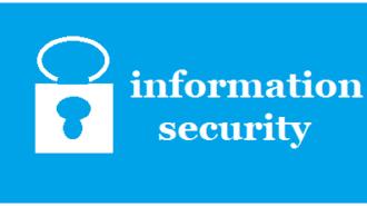 information security osb