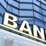 bank images
